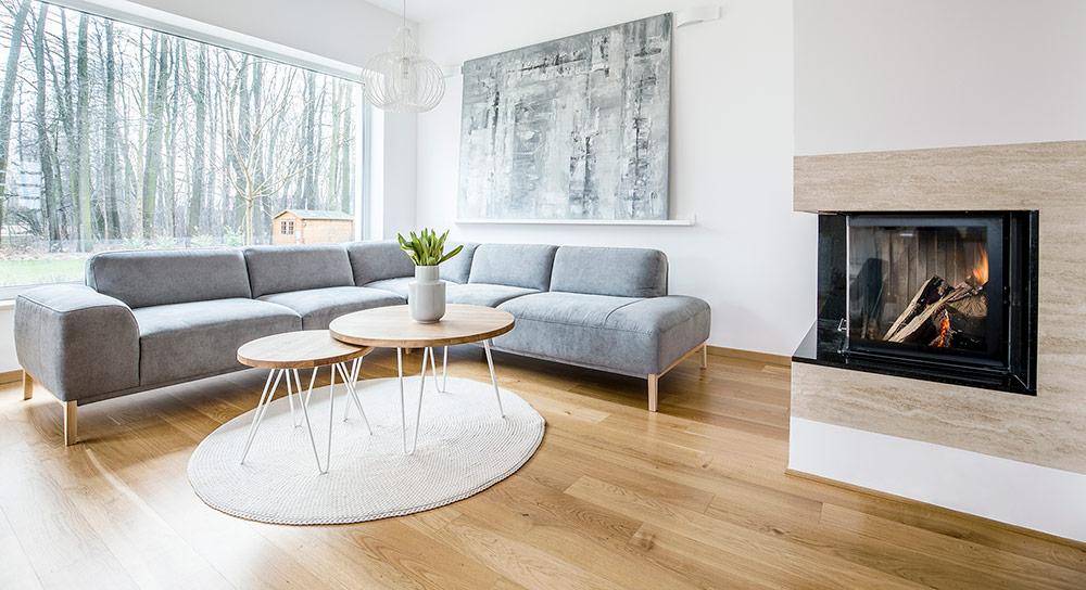how to clean luxury vinyl flooring bona us