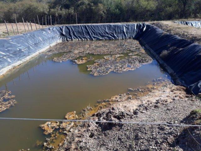 Una petrolera china quedó en capilla por manejos irregulares en el área Chirete