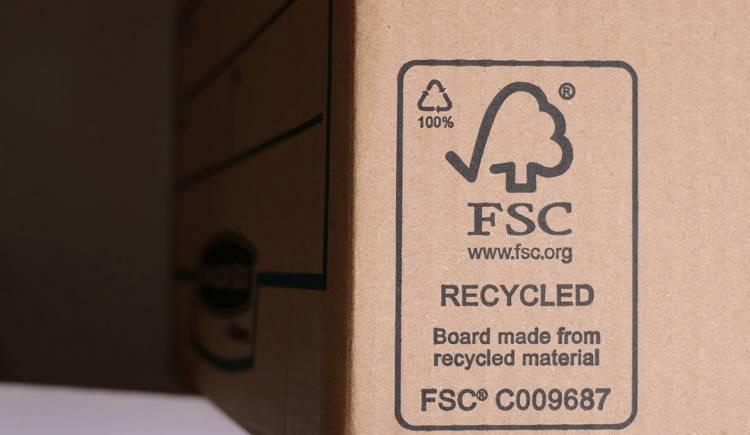 W1 rough wood w1.1 roundwood (logs) w1 rough wood w1.2 fuel wood w5 … Logo Use
