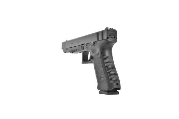GLOCK 17 - G17 - Buy the G17
