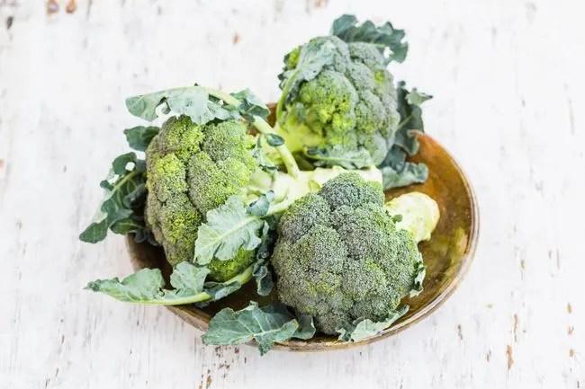 broccoli-