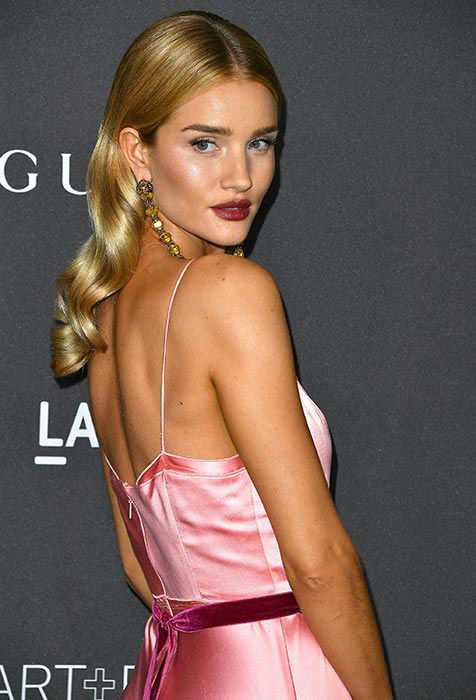 Rosie-Huntington-Whiteley-beauty