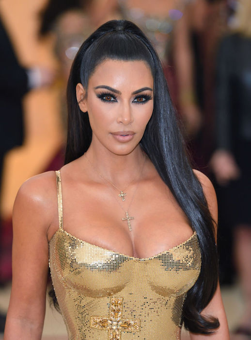 kim-kardashian-met-ball