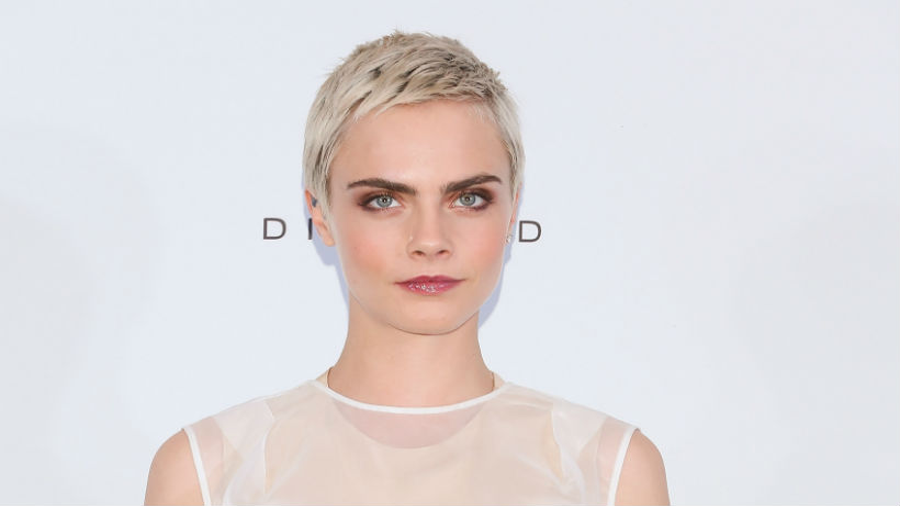 cara-delevingne-hair-transformation