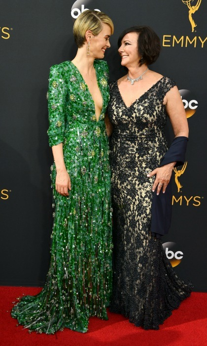 Emmy Awards 2016 All The Biggest And Best Moments Inside
