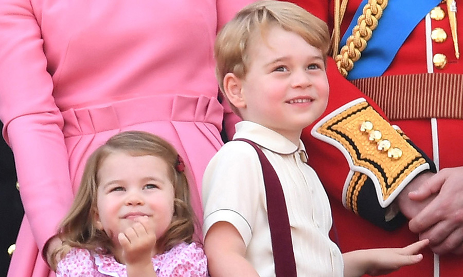 Kate Middleton Latest News About