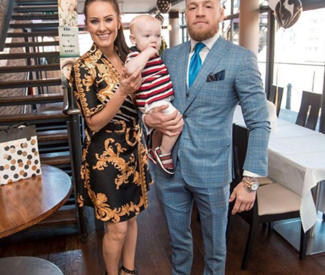 Celebrity Pregnancy 2018 The Latest Star Baby Announcements