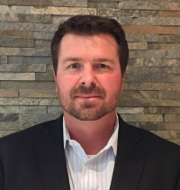 Dr. Reid Conant, CMIO, Tri-City Medical Group