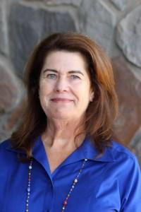 Susan Melkonian