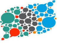 bubble logo2