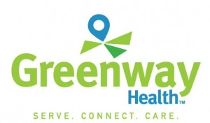 greenway-health-serve-connect-care-square-stacked