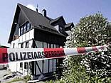 Una mujer alemana mató a tres de sus hijos recién nacidos y los escondió en la heladera