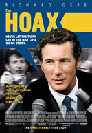 The Haox