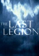 The Last Legion