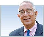 Ben Stein, How Not to Ruin Your Life
