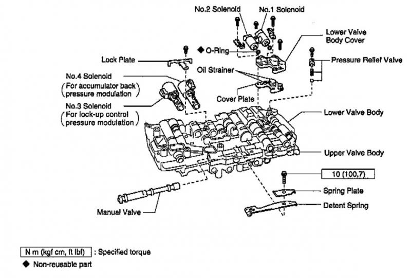 a340 trans wiring diagram 2000 tundra image 7