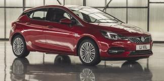 Vauxhall-Astra-2020
