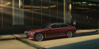 2019-BMW-7-Series-facelift-Individual