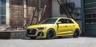 Audi_a1_GR18-1