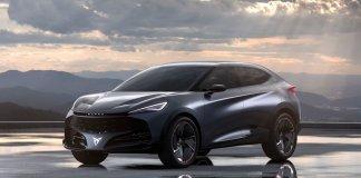 Seat-Cupra_Tavascan_Concept-2019-1024-02