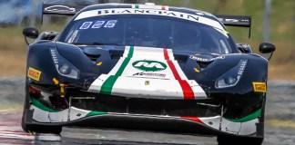 Blancpain-GT-World-Challenge-Hungaroring-2019
