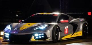 Chevrolet-Corvette_C8.R-2020