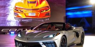 Chevrolet-Corvette_C8_Stingray_Convertible-2020