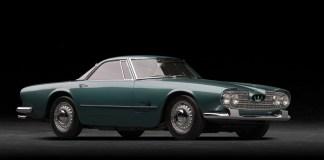 Maserati5000GT-1959MichaelFurman