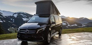 Mercedes-Benz-at-the-2020-Caravan-Motor-and-Tourism-exhibition-spotlight-on-connectivity