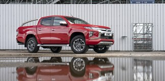 Mitsubishi_Motors_in_the_UK_records_strongest_Mitsubishi_L200_sales_in_twelve_years-Small-15859