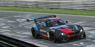 """Large BMW Motorsport Contingent in Sim Racing – Jens Marquardt: """"A Great Addition to Our Motorsport Involvement."""""""