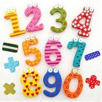 Mini Set de Matematicas