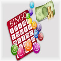 Catalogo de Bingo de Fracciones