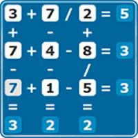 Tablero de Fracciones Rectangulares