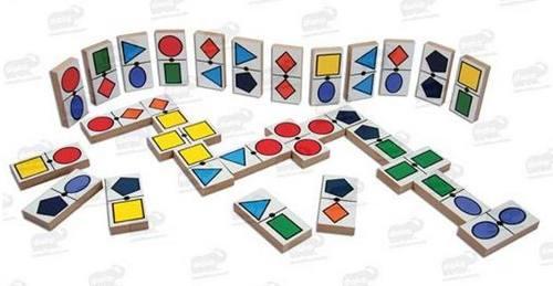 domino-formas