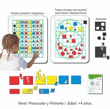 poster-interactivo-de-bloques-logicos-magnetico