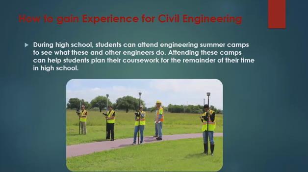 Career-choice-civil-engineering