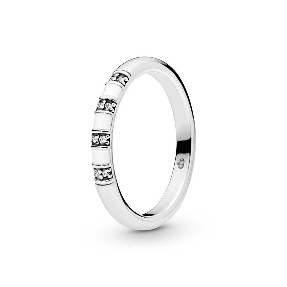 Pandora Wedding Rings 7