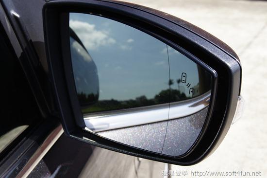 高CP值強悍性能SUV休旅 - Ford Kuga 1.5L Ecoboost 11