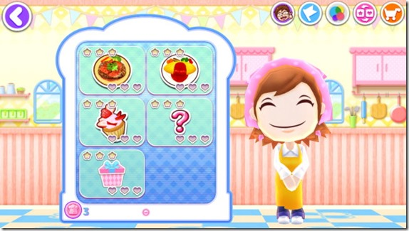 cooking mama-4