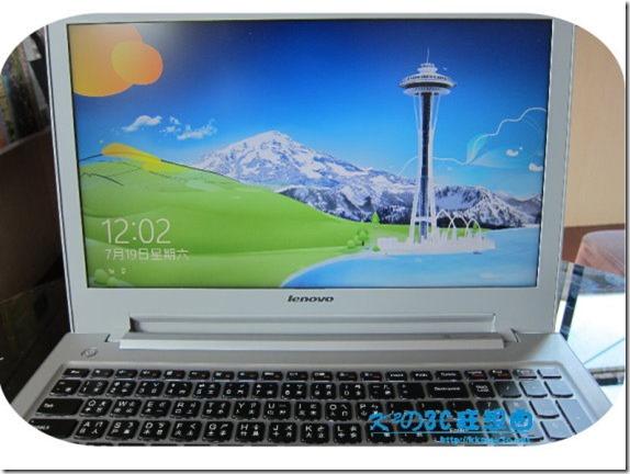 Lenovo 聯想 Z510 i5-4200M 評測 lenovo-z510-6_thumb