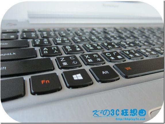 Lenovo 聯想 Z510 i5-4200M 評測 lenovo-z510-7_thumb