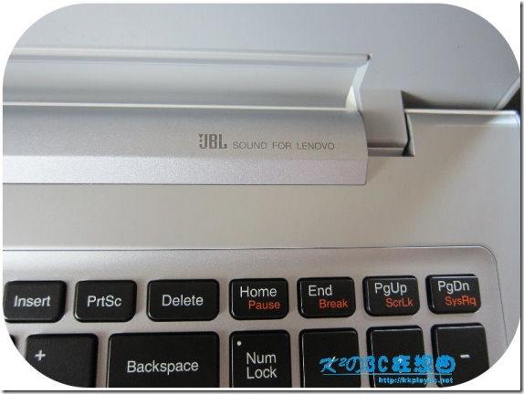 Lenovo 聯想 Z510 i5-4200M 評測 lenovo-z510-8_thumb