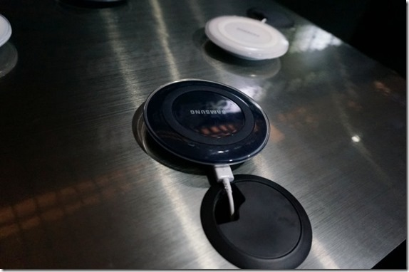 Samsung Galaxy S6、S6 Edge 體驗會-極盡完美,超越未來 S6-14_thumb