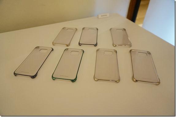 Samsung Galaxy S6、S6 Edge 體驗會-極盡完美,超越未來 S6-16_thumb