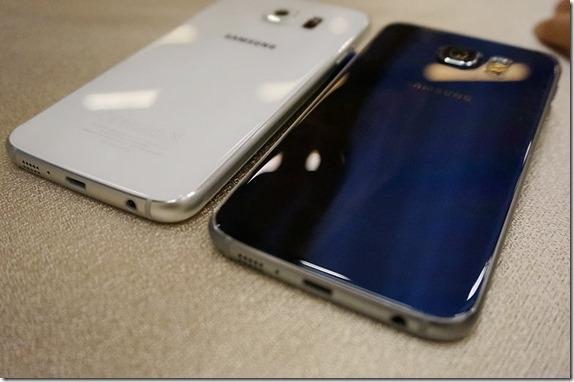 Samsung Galaxy S6、S6 Edge 體驗會-極盡完美,超越未來 S6-4_thumb