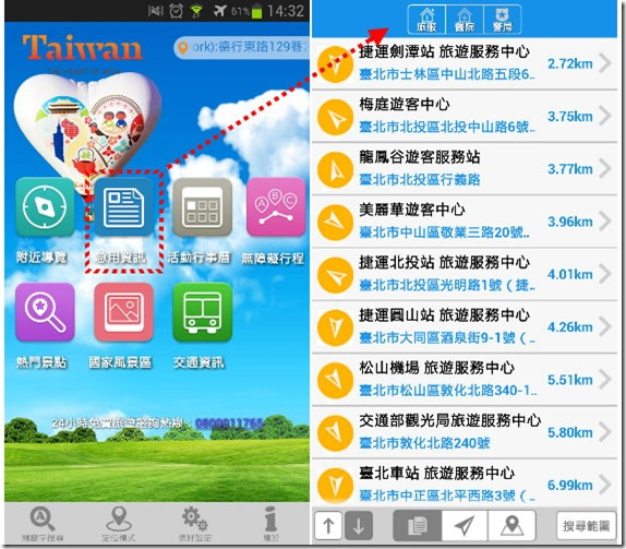 kkplay3c-taiwan travel-3