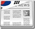 想成為最有國際觀的達人嗎? 國內外新聞網 APP 大集合 kkplay3c-APP-19_thumb
