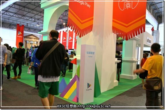 「Google play 遊樂園」免費入場,體驗70款遊戲、探索未來 (2015/11/20-12/13) 23168852516_4a7f99c069_o_thumb_3