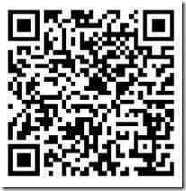 日本郵局推出 LINE 官方帳號幫你製作專屬賀年卡 23394169500_71cc2c723a_m_thumb